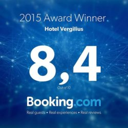 booking-2015