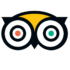 480x480px-TripAdvisor_logo